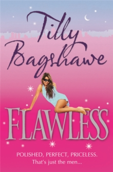 Flawless - 9781409103288