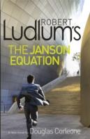 Janson Equation -  Robert Ludlum - 9781409149415