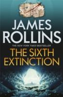 Sixth Extinction -  James Rollins - 9781409156451