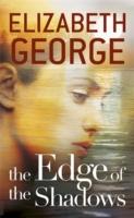 Edge of the Shadows - 9781444720082