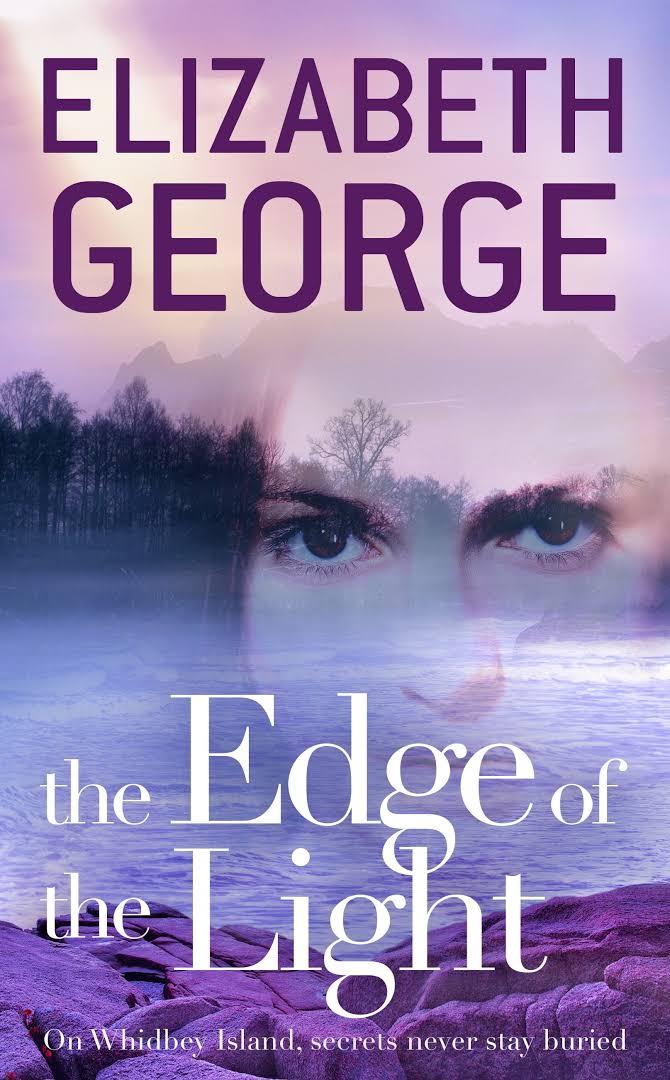 Edge of the Light -  George Elizabeth - 9781444720105