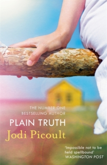 Plain Truth -  Jodi Picoult - 9781444754377