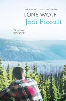 Lone Wolf -  Jodi Picoult - 9781444754568