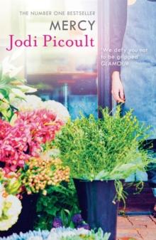 Mercy -  Jodi Picoult - 9781444754599