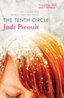 Tenth Circle -  Jodi Picoult - 9781444754605