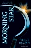 Morning Star -  Brown Pierce - 9781444759068