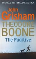 THEODORE BOONE - FUGITIVE -  John Grisham - 9781444767667