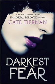 Darkest Fear -  Cate Tiernan - 9781444777338