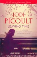 Leaving Time -  Jodi Picoult - 9781444778151