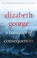 Banquet of Consequences - 9781444786651