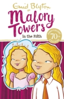 Malory Towers - 05 - In The Fifth - 9781444929911
