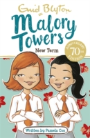 Malory Towers - 10 - New Term - 9781444929935