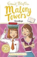 Malory Towers - 08 - Goodbye - 9781444929980