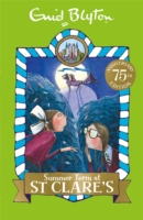St Clares - Summer Term At St Clares -  Enid Blyton - 9781444930016