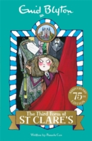 St Clares - Third Form At St Clares -  Enid Blyton - 9781444930030
