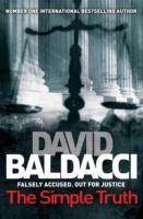 Simple Truth -  David Baldacci - 9781447201120