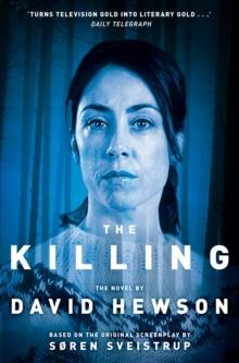 Killing -  David Hewson - 9781447208419