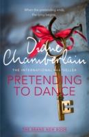 Pretending to Dance -  Chamberlain Diane - 9781447211310