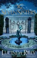 Seven Sisters -  Lucinda Riley - 9781447218647