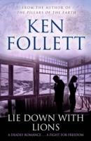 Lie Down With Lions -  Ken Follet - 9781447221616