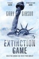 Extinction Game -  Gary Gibson - 9781447242727