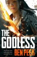 Godless -  Ben Peek - 9781447251286