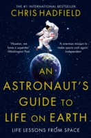 Astronaut's Guide to Life on Earth -  Chris Hadfield - 9781447259947