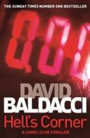 Hells Corner -  David Baldacci - 9781447274322