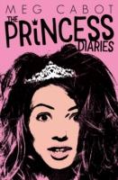 Princess Diaries - 9781447280620