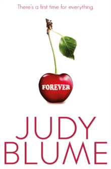 JUDY BLUME - FOREVER - 9781447281047