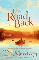 Road Back -  Morrissey Di - 9781447283256