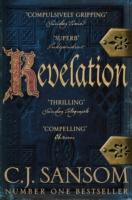 Revelation -  C.J. Sansom - 9781447285861
