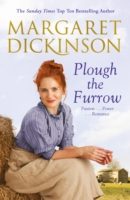 Plough the Furrow - 9781447285885