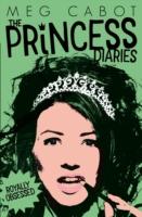 THE PRINCESS DIARIES MIA GOES FOUR - 9781447287742