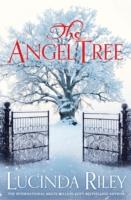 Angel Tree -  Lucinda Riley - 9781447288442