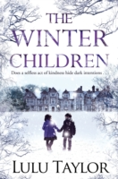 WINTER CHILDREN -  Lulu Taylor - 9781447291015