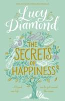 Secrets of Happiness - 9781447299172