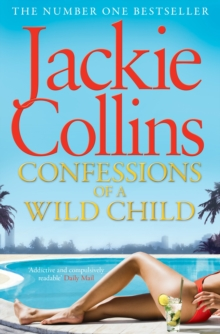 Confessions of a Wild Child - 9781471127243