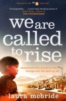 We Are Called To Rise -  Laura Mcbride - 9781471132599