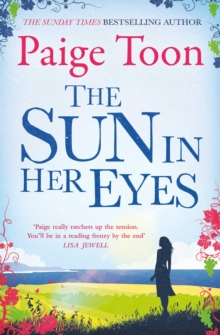 Sun in Her Eyes -  Paige Toon - 9781471138416