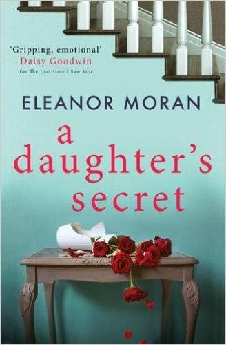 Daughter's Secret -  Eleanor Moran - 9781471141690