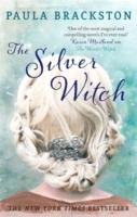 Silver Witch -  Paula Brackston - 9781472150653