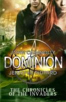Dominion -  John Connolly - 9781472209771