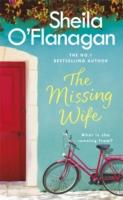 Missing Wife -  Sheila O'Flanagan - 9781472210777