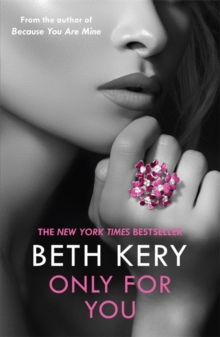 Only For You - One Night Of Passion -  Beth Kery - 9781472211033