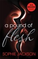 POUND OF FLESH - POUND OF FLESH - 9781472224637