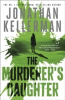 MURDERERS DAUGHTER -  Jonathan Kellerman - 9781472229465