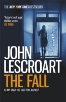 FALL -  John Lescroart - 9781472230874