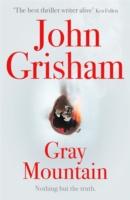 Gray Mountain -  John Grisham - 9781473613003