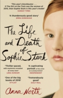 Life and Death of Sophie Stark -  North Anna - 9781474601252